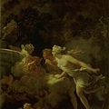 reynolds-海雷少爺﹝Master Hare﹞1788.jpg