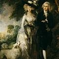hogarth-結婚過候1743.jpg
