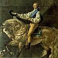 david-波托基公爵的畫像﹝Count Potocki﹞.jpg