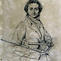 ingres-小提琴家帕格尼尼1819.jpg