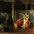 ingres-路易.伯坦像﹝Louis-Francois Bertin﹞1832.jpg