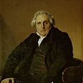 delacroix-鋼琴家蕭邦﹝Frederic Chopin﹞.jpg