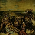 delacroix-巧斯島的屠殺﹝The Massacre at Chios﹞.jpg