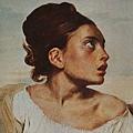 goya-著衣的瑪哈﹝Maja Clothed﹞1800.jpg