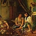 goya-唐娜伊莎貝拉﹝Donna Isabel de Porcel﹞1805.jpg