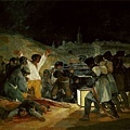 goya-1808 年 5 月 3 日﹝The Third of May 1808﹞1814.jpg