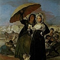 goya-少女們﹝The Young Ones﹞1812.jpg