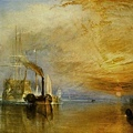 turner-勇莽號戰艦﹝The Fighting Temeraire﹞1838.jpg