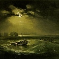 turner-海上的漁夫﹝Fishermen at Sea﹞1796.jpg