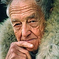 Andrew Wyeth.jpg
