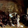 atelie--L'atelier du peintre.jpg