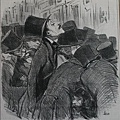 Daumier-publicdu salon