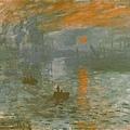 monet-日出印象﹝Impression, Sunrise﹞1872.jpg