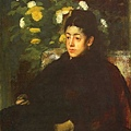 Manet%20-%20Portrait%20of%20Berthe%20Morisot%20with%20Violets.jpg
