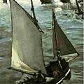 combat-1864-bateau.jpg