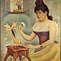 cassatt-沐浴﹝The bath﹞1891.jpg