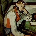 gauguin-我們從何處來?我們是什麼?我們往何處去?.jpg