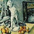 vangogh-在阿爾的臥室﹝The Bedroom at Arles﹞.jpg