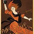 Absinthe-Ducros-Fils-110KB.jpg