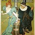 Absinthe-Parisienne-II.jpg