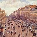 Camille Pissarro.jpg