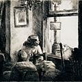 Edward Hopper - Eastsid lg