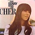 Cher - Sonny side of cher-MED