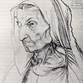 durer-portrait-of-mother