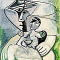 20040119-picasso-17.jpg