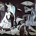 IN404%20picasso%20Guernica%20detXX.jpg
