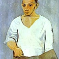 Pablo%20Picasso.%20Self-Portrait%20with%20a%20Palette.%201906.%20Oil%20on%20canvas.%20Philadelphi.jp