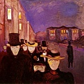 munch.karl-johan(1892)