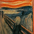 munch.scream(1893)
