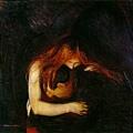 Vampire 1893