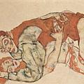 bilder_egon-schiele-liebesakt-studie-08854