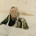 Andrew Wyeth.bmp