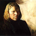 Andrew Wyeth-.bmp