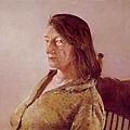 Andrew Wyeth-1967 Anna Christina.jpg