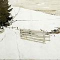 Andrew Wyeth notplowed.jpg