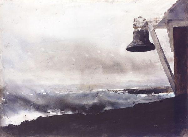 Andrew Wyeth-Combers.jpg