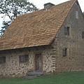 herr house close.jpg
