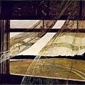 Wyeth wind from the sea 1948.jpg