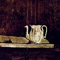 Wyeth, Christina'sTeapot.jpg