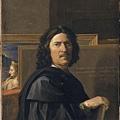 Poussin Self-Portrait 1650.jpg