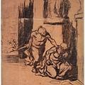 Daumier - Large