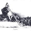 Daumier-Gargantua