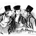 Daumier-large