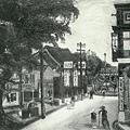 陳澄波 - 街頭, 1934.jpg