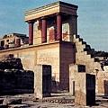 克諾索斯皇宮﹝Palace of Knossos﹞.jpg