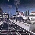 Delvaux Paul - Trains_du_Soir 1376